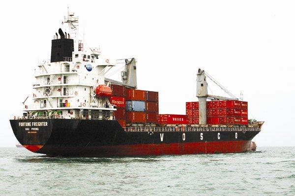 47409_logistics_online