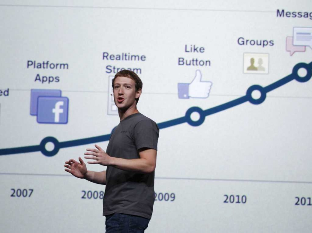 products-dont-become-interesting-businesses-until-they-have-1-billion-users-mark-zuckerberg-says