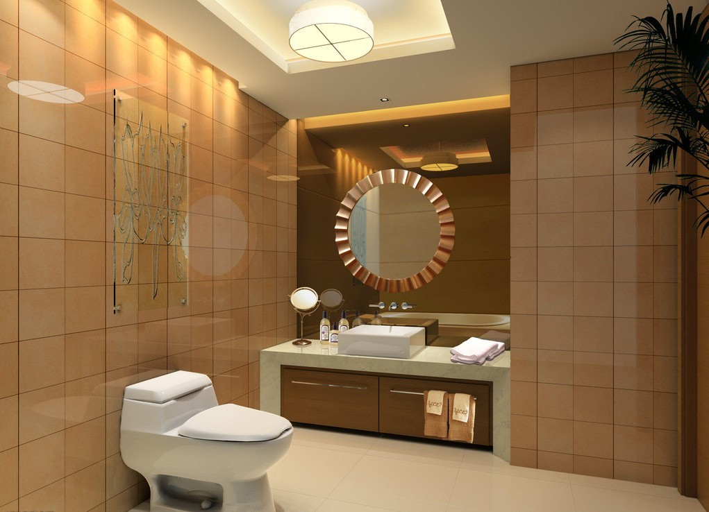 ng i th i n t toilet. Black Bedroom Furniture Sets. Home Design Ideas
