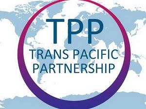 tpp-logo_cwty