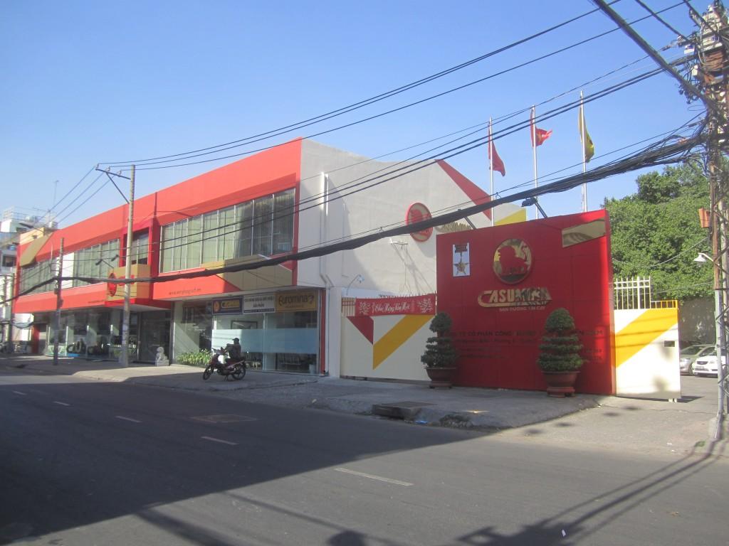 05 Hinh VP146