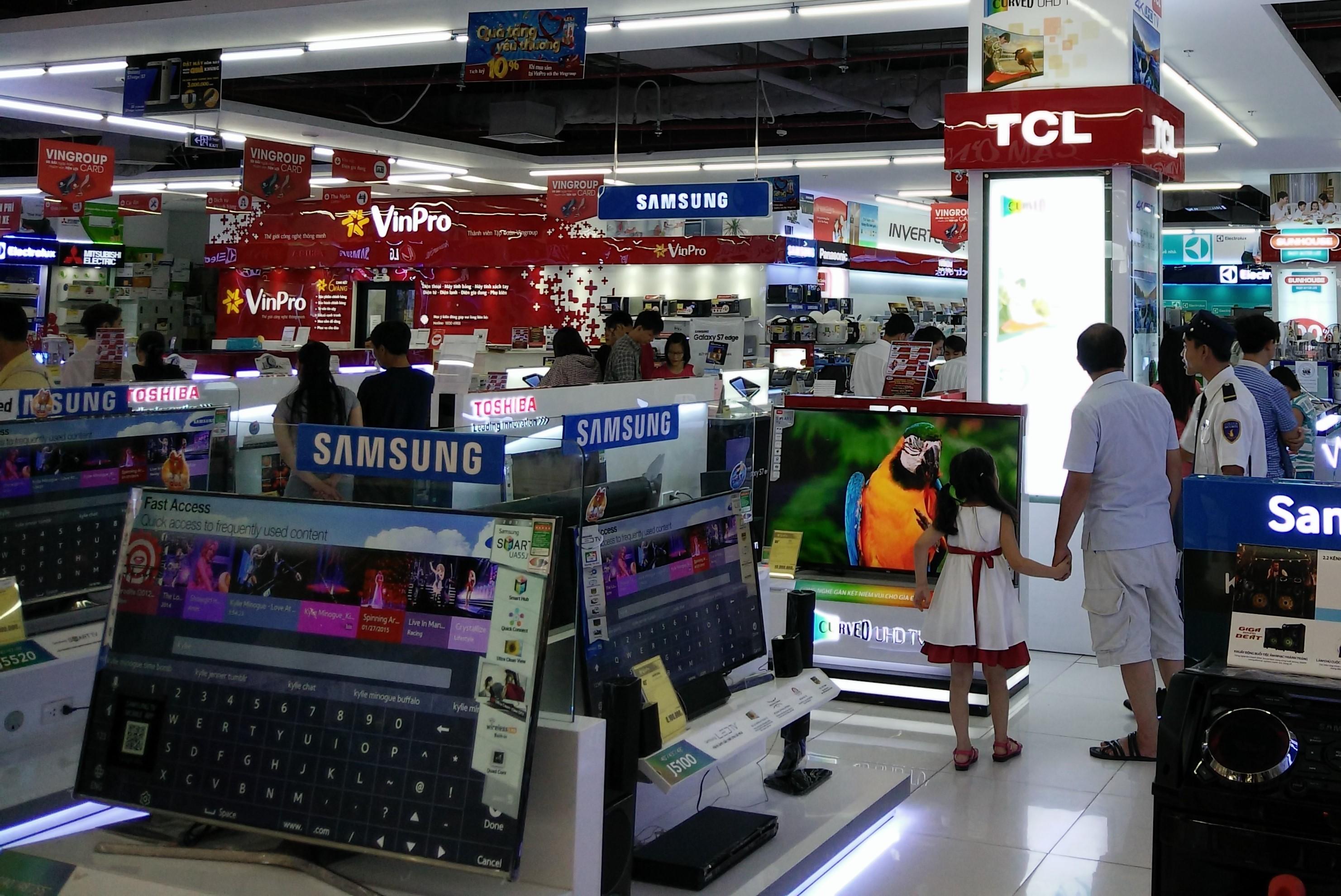 Tivi Ma Mua Sm Cui Nm Lg Game Led Tv 43 Inch 43lh511t Th Phn Ti Trng Vit Nam Trong 2016 Vn Do Ba Thng Hiu Samsung Sony V Cn Li L Ca Cc Nh Asanzo Tcl