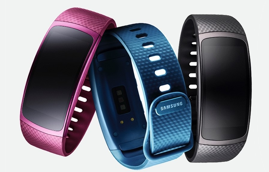 samsung-gear-fit2