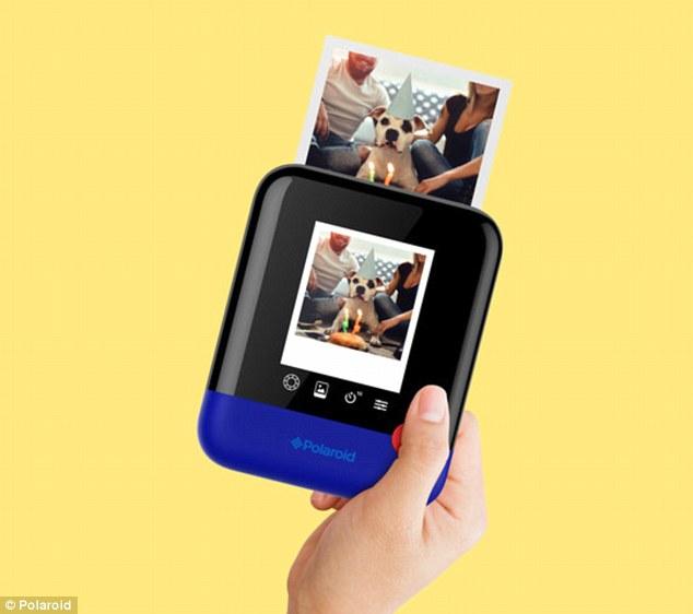 3BE171C000000578-4092978-The_Polaroid_Pop_has_a_20_megapixel_CMOS_sensor_dual_LED_flash_a-a-1_1483661598642