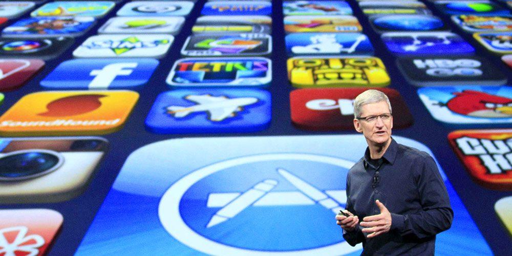 app-store-ap