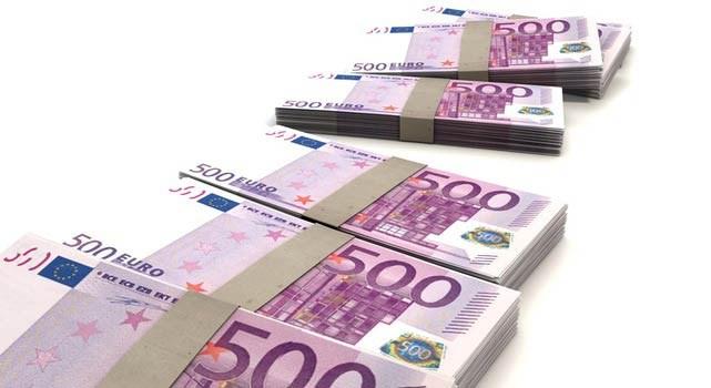 eurotodollar5
