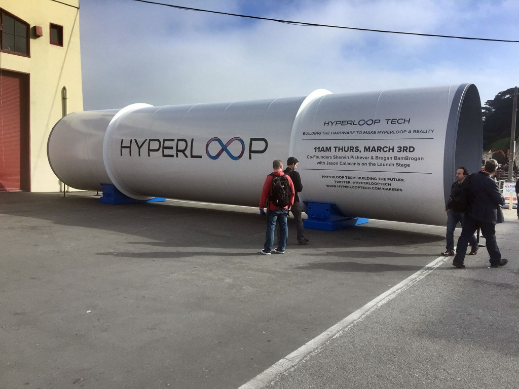 hyperloop-one-might-implode-after-co-founder-files-scandalous-lawsuit-109401_1