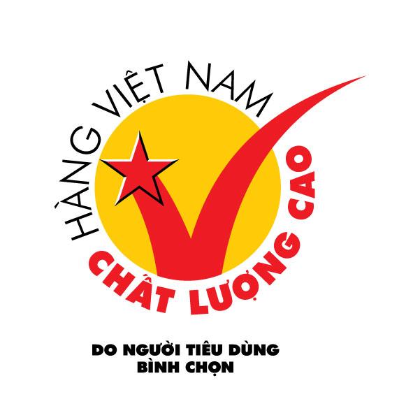 logo hvnclc