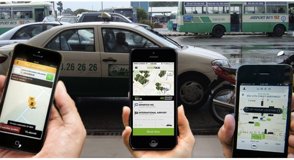 mailinh-grabtaxi-uber-vinasun-easytaxi-1447918824844-crop-1447918831792