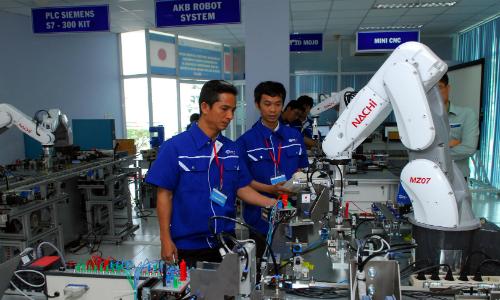 xuong-robot-2431-1487917327