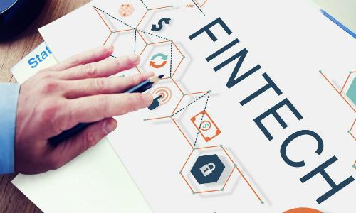 fintech-news-9892-1490635817