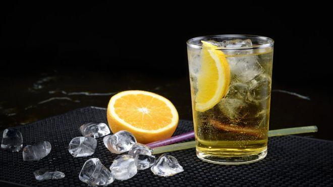 Pha nước tăng lực với rượu có thể làm tăng nguy cơ tai nạn và chấn thương, một nghiên cứu của Canada đã chỉ ra điều này cho dù cũng có không ít ý kiến phản bác.