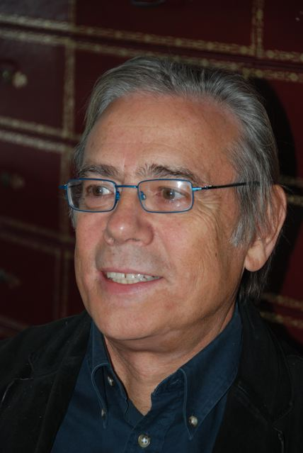 Giordan_André