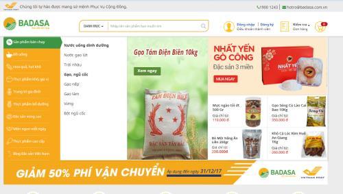 san-thuong-mai-dien-tu-bnews