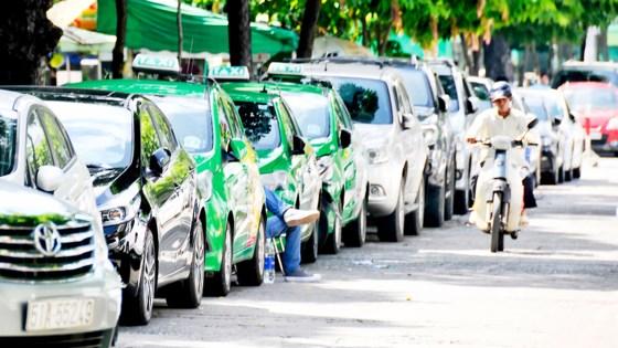 xe-taxi-bao-sggp_pytt