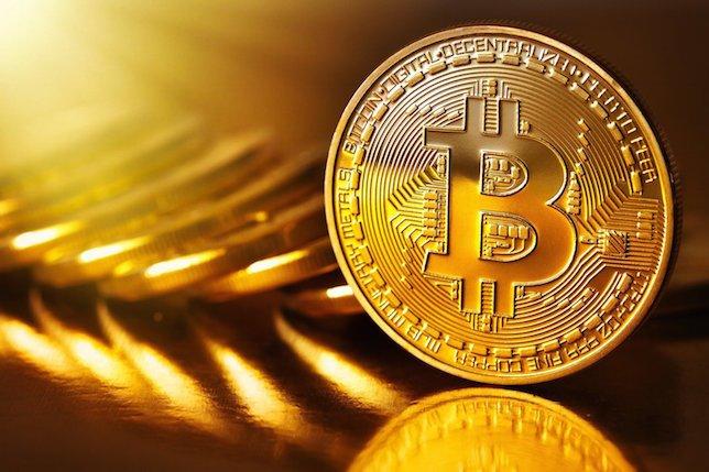 6e538_bitcoin_coindesk