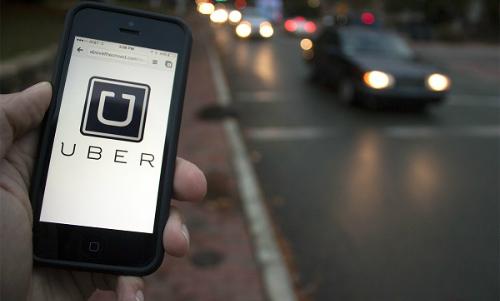 Uber1-1491-1506220386