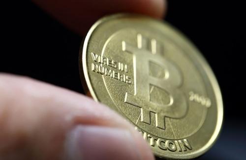 bitcoin-bloomberg-6276-1504576939