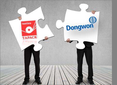 dongwon-tantien_1333130