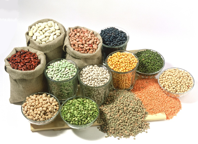 grains-and-beans