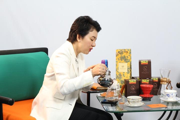 Chi Hanh