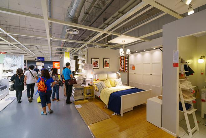 IKEAinside_0