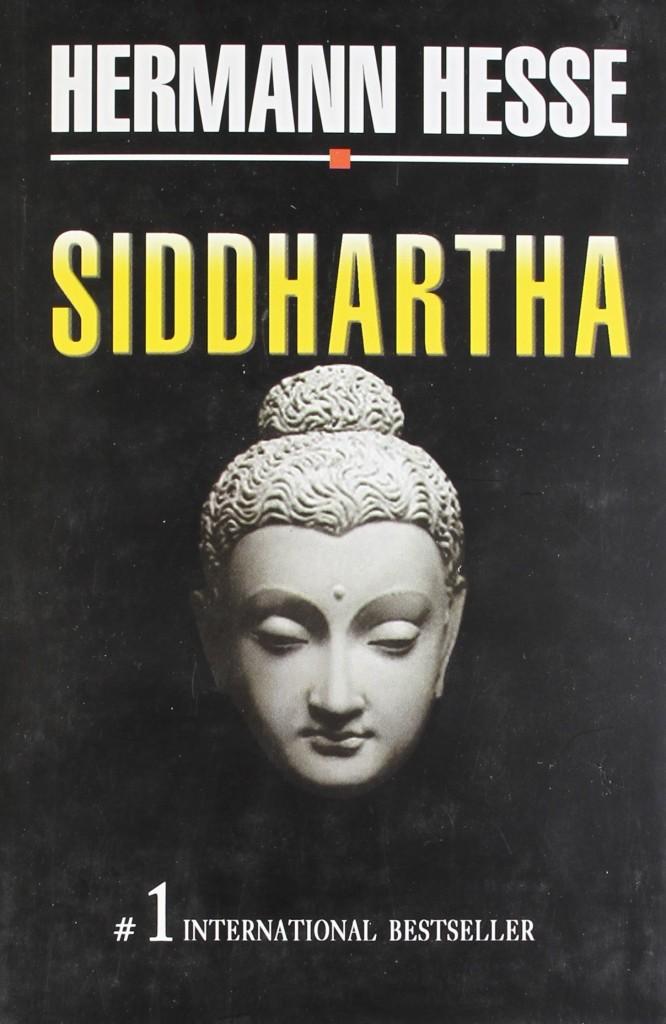 diddhartha