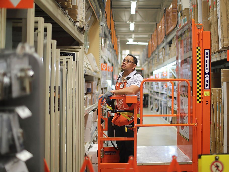 home-improvement-stores-like-home-depot-and-lowes