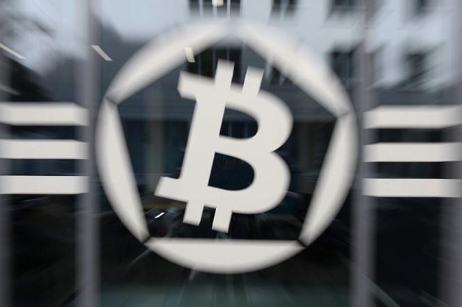 bitcoin_xyjv