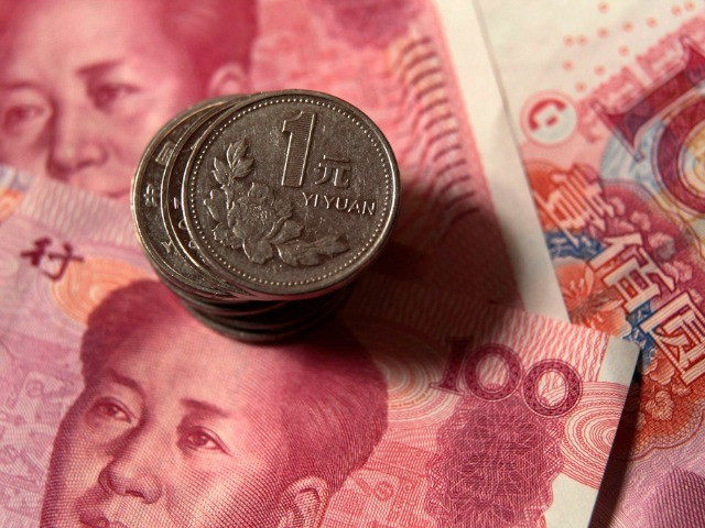 china-renminbi-yuan-reuters-640x480_unda