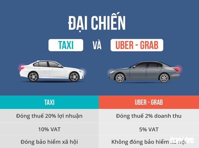 uber-1516164426204-1516165538086