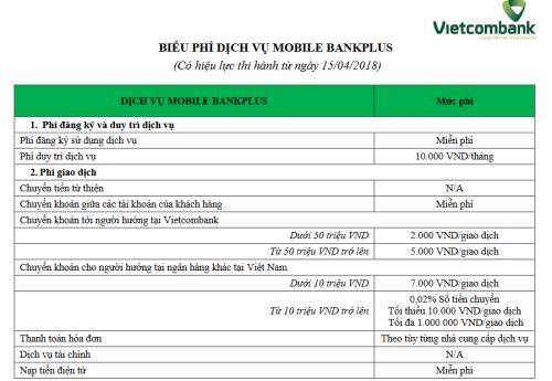 124655_vietcombank.png