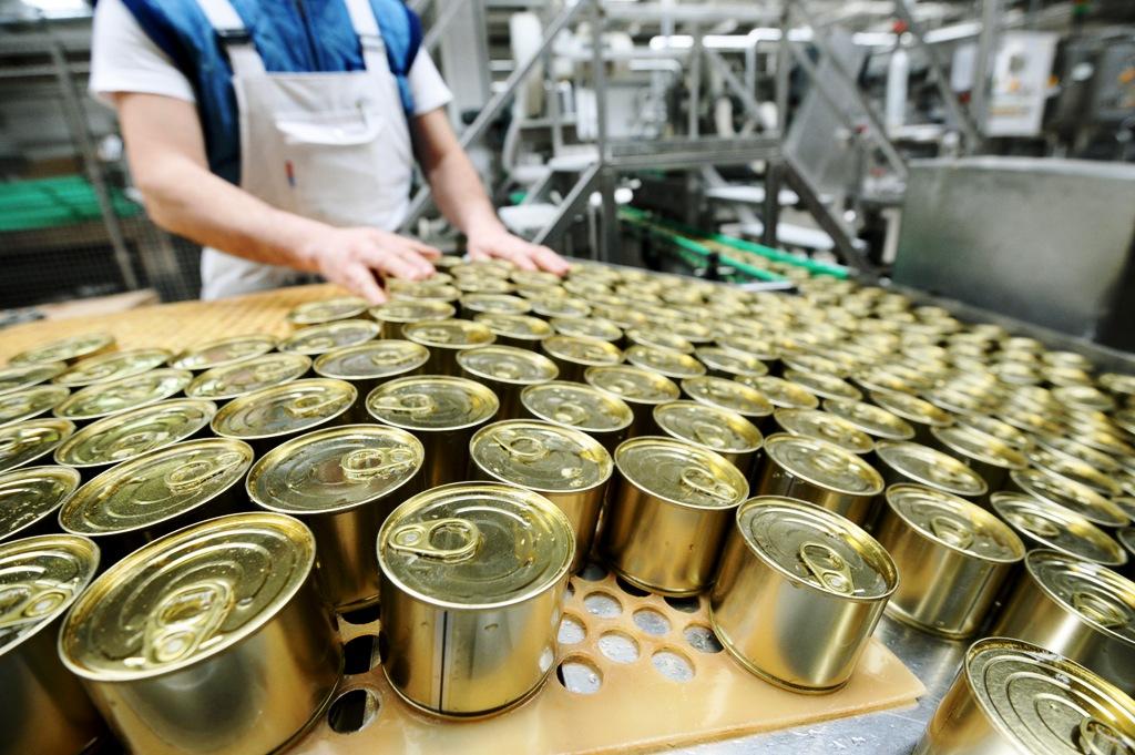 Điểm khác biệt giữa thực phẩm chế biến và thực phẩm siêu chế biến là gì? - H3