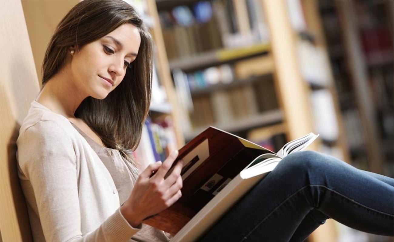 10 lợi ích của việc đọc sách: Tại sao bạn phải đọc sách mỗi ngày (Phần 1)