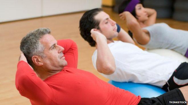 """Y học xác nhận có thể """"lọc mỡ máu"""" bằng tập luyện, dinh dưỡng đúng cách, giảm cân và dùng thuốc."""