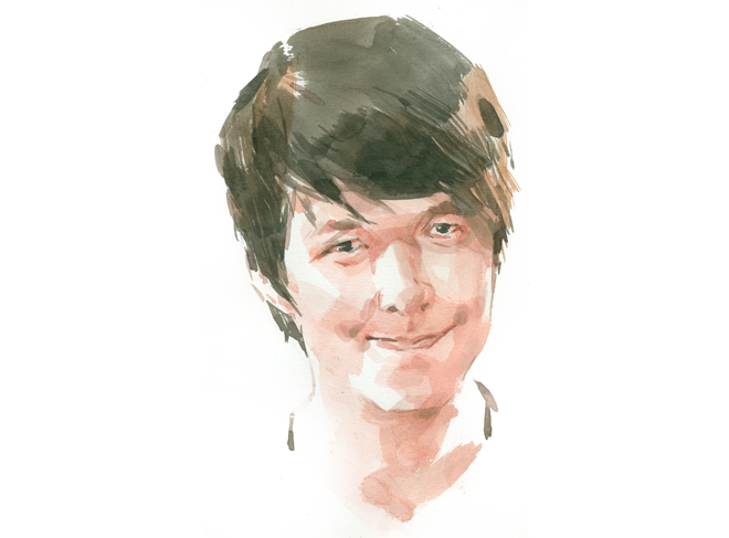 [143583]vu_ngoc_phuong0001