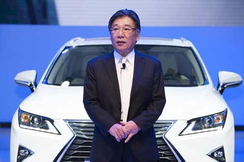 Lexus-RX-350-16_copy