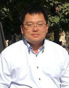 [143769]Hoang_Nam_Tien___FPT_Software