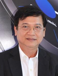 [143769]Nguyen_Van_Dao___Samsung_Vietnam