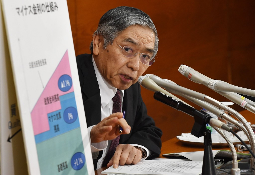 [144040]Haruhiko_Kuroda__governor_of_the_Bank_of_Japan