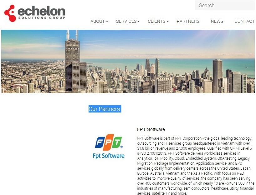 FPT Software là đối tác đầu tiên của Echelon tại khu vực châu Á.jpg_01