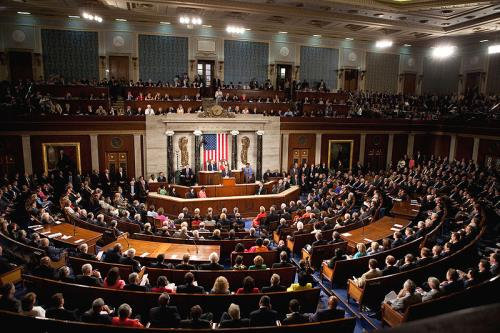 110548_800px-obama-health-care-speech-to-joint-session-of-congress
