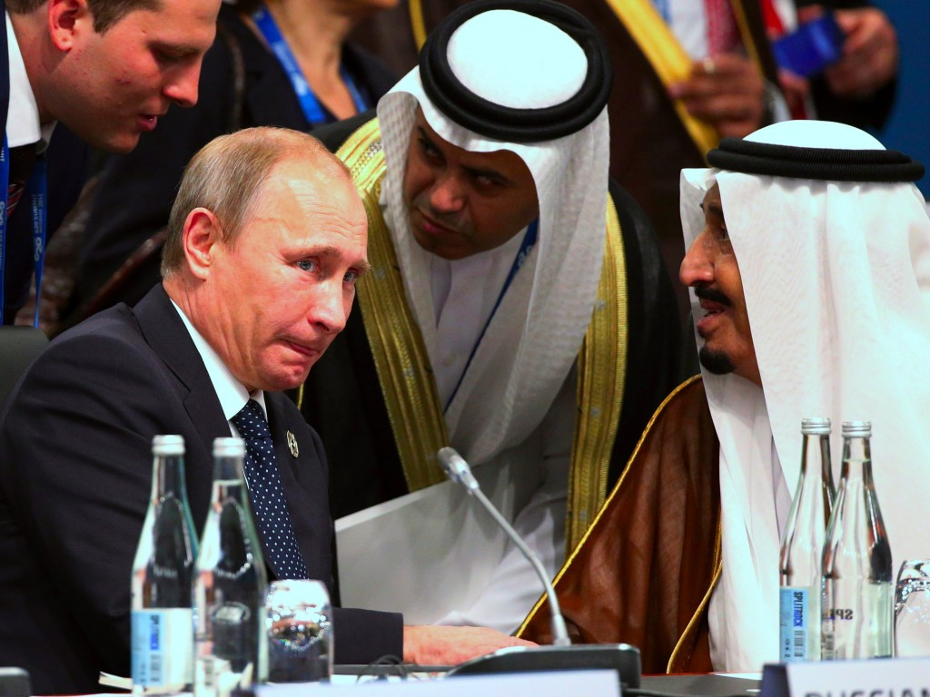 russia-and-saudi-arabia-are-sending-signals-to-each-other-about-what-happens-next-to-the-oil-market