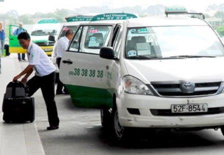 160152_taxi-mai-linh
