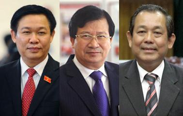 chinh-thuc-phe-chuan-3-pho-thu-tuong-va-18-bo-truong-thanh-vien-chinh-phu