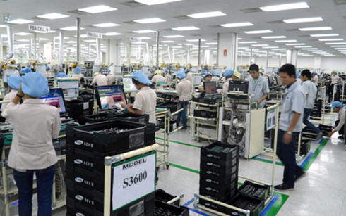 Samsung_Electronics_XQJJ
