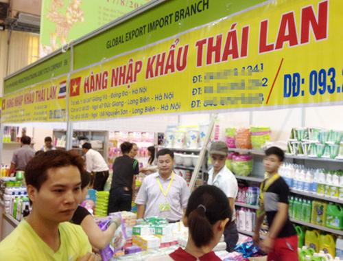 hang-thai-o-at-danh-chiem-thi-truong-can-tet1452413235