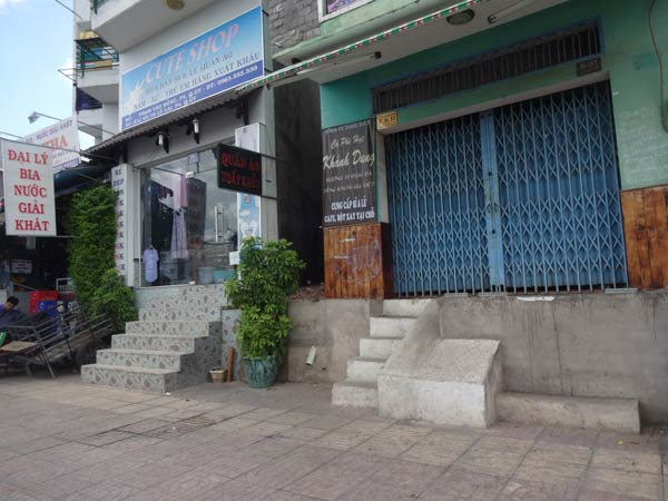 images637876_ANH-9-(1)