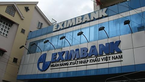 eximbank_BOMA
