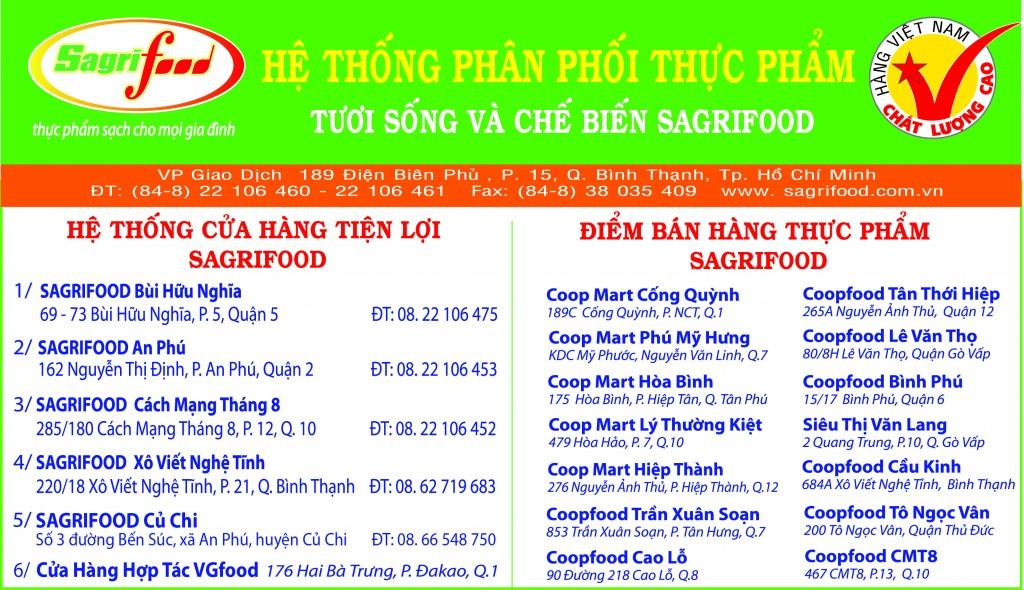 he thong ban (29.4.2016)